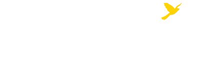 appalachian state university bird logo