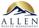 Allen Wealth Management