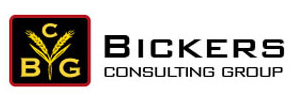 Bickers Consulting Group