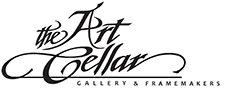The Art Cellar Gallery & Frame