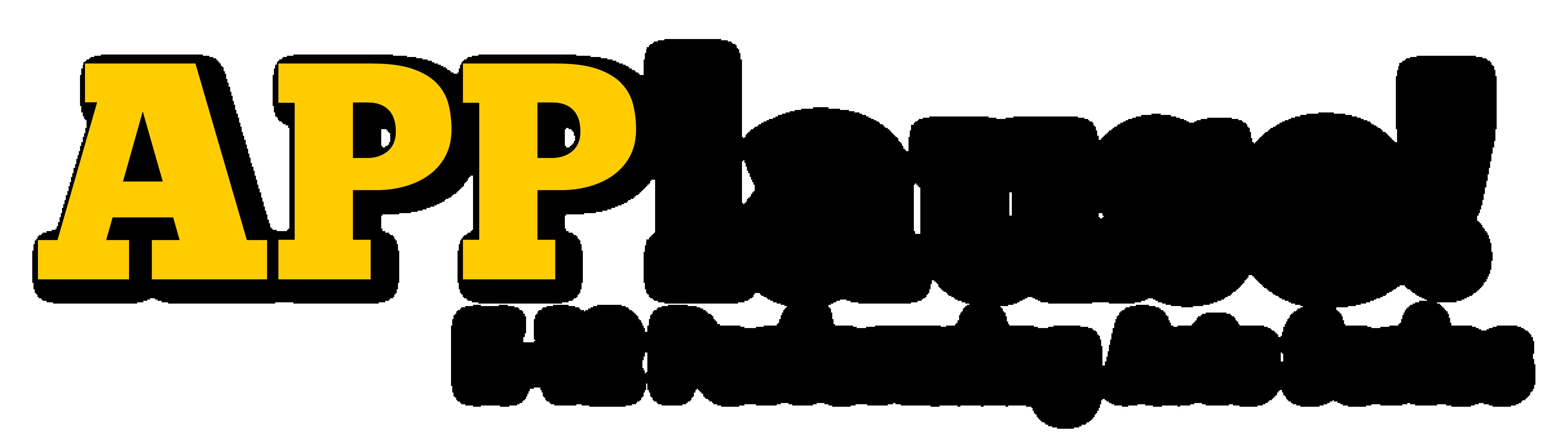 applause logo