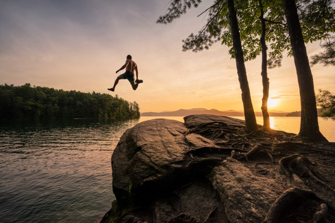 16th Annual Appalachian Mountain Photography Competition & Exhibition