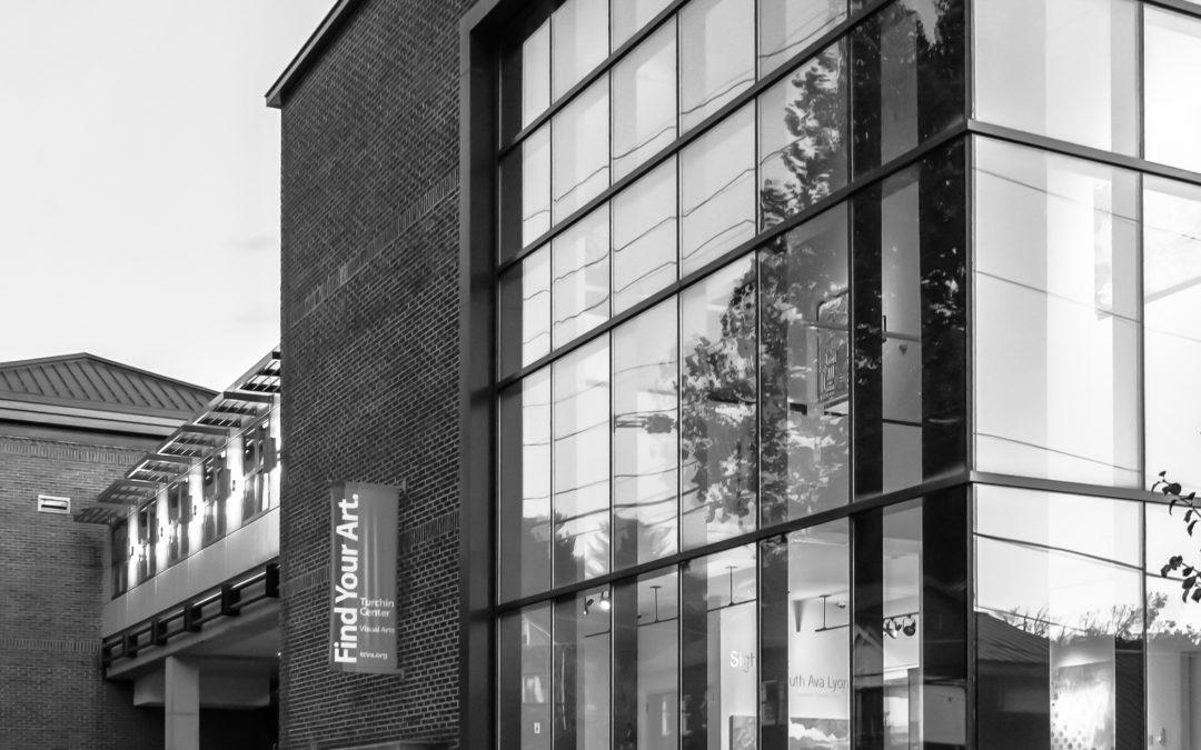 The Halpert Biennial 2009: A National Juried Visual Art Competition & Exhibition
