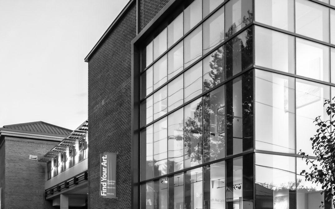 Halpert Biennial '07: A National Juried Visual Art Competition and Exhibition