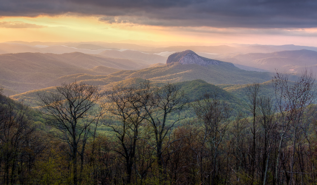 10th Appalachian Mountain Photography Competition