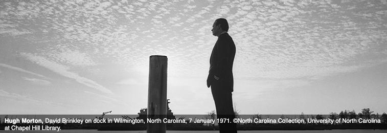 Photographs by Hugh Morton: An Uncommon Retrospective