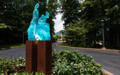 35th Rosen Sculpture Winners Announced